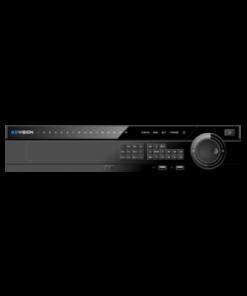 KX-4K8864N3