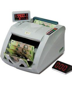 9900A
