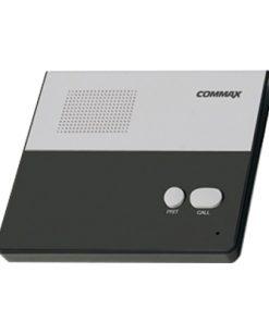 CM-800L