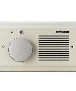 COMMAX AS-100