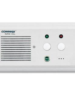 COMMAX JNS-101