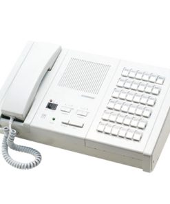 COMMAX JNS-4CM
