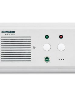 COMMAX JNS-4CS