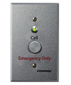 COMMAX PB-500