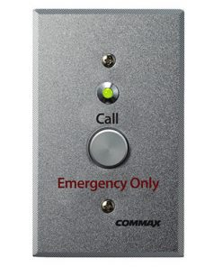 COMMAX ES-400