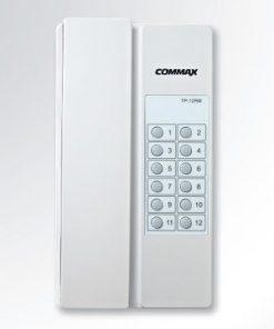 COMMAX TP-12RM