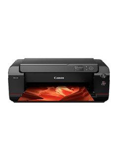 Canon Pro 500