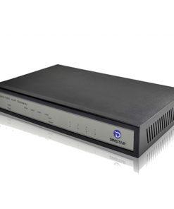 DAG1000-8S