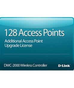 DWC-2000-AP128-LIC