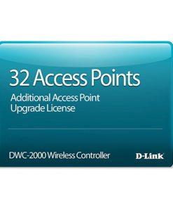 DWC-2000-AP32-LIC
