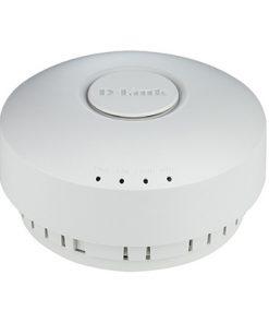 DWL-6610AP/ESG