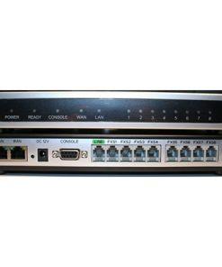 GXW4008