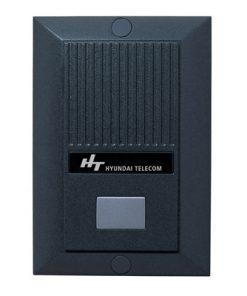 HCC-500