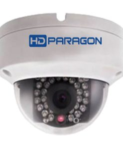 HDS-2120IRP