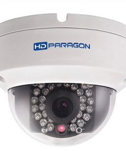 HDS-2121IRAW