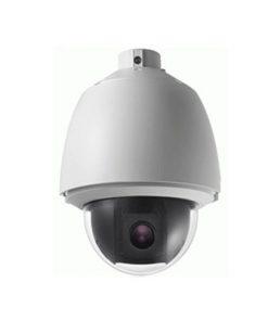 HDS-PT5223TVI-DN