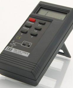 HMTM1310