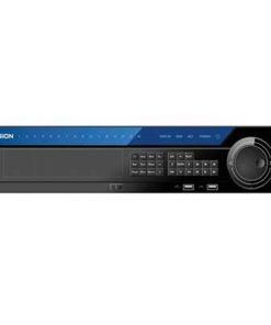KBVISION KR-9000-32-2DR