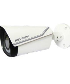 KRA-IP0320B