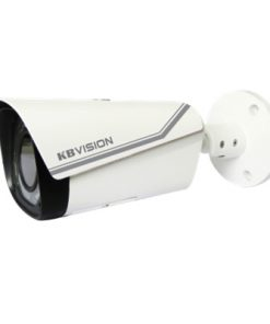 KRA-IP0330B