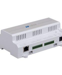 KX-DC02