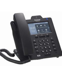 KX-HDV430