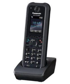 KX-TCA385