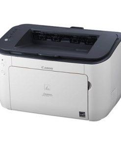 LBP-6230DW