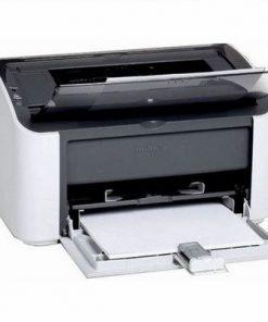 LBP2900