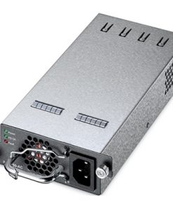 PSM150-AC