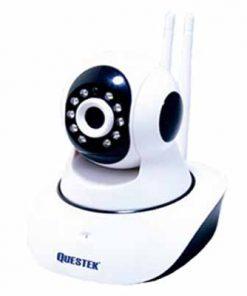 QOB-922IP