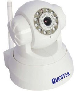 QTX-905HW