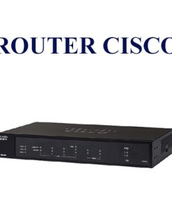 ROUTER CISCO