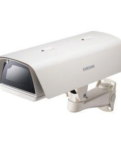 SHB-4300H2