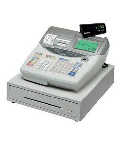 TE-2200