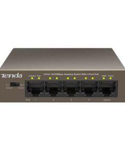 TEF1105P