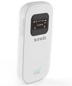 TENDA 3G185