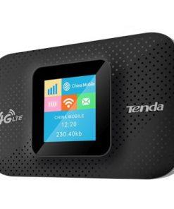 TENDA 4G185