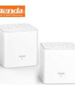TENDA Nova MW3 (3 pack)