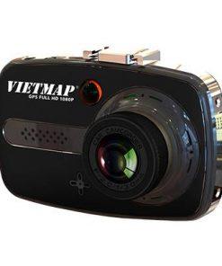 VIETMAP X9