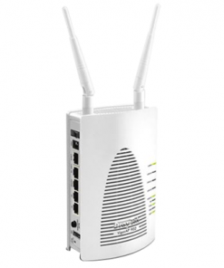 Giga PoE Wifi Access Point DrayTek Vigor AP902