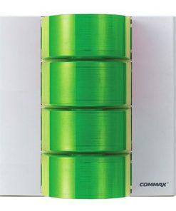COMMAX CL-301C