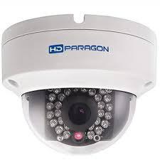 HDS-2143IRP/D