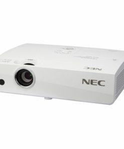 NP-UM280XG