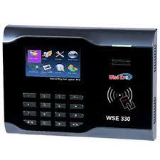 WISE EYE WSE-330