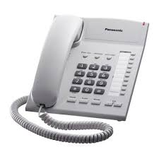 Panasonic KX-TS840