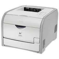 LBP 7200 Cd