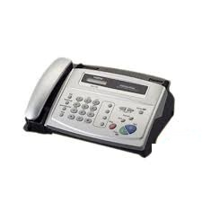 Brother FAX-235S