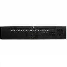 DVR HDS-H9008IP-TVI
