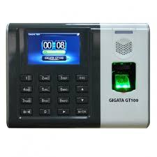 GIGATA GT100